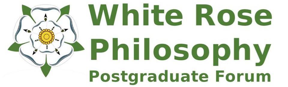 white rose essay prize